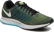 Nike Wmns Nike Air Zoom Pegasus 32