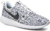 Nike Wmns Nike Roshe One Print Prem