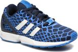 Adidas Originals Zx Flux Techfit K