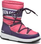 Moon Boot Moon Boot WE Sport Jr