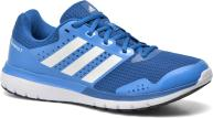 Adidas Performance Duramo 7 M