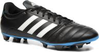 Adidas Performance Gloro 15.2 Fg Leather