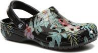 Crocs Classic Island Clog