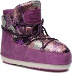 Moon Boot Buzz Paillettes