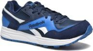 Reebok Ignite Runner