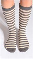 Sarenza Wear Socks Rayée