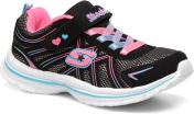 Skechers Sugar Stacks