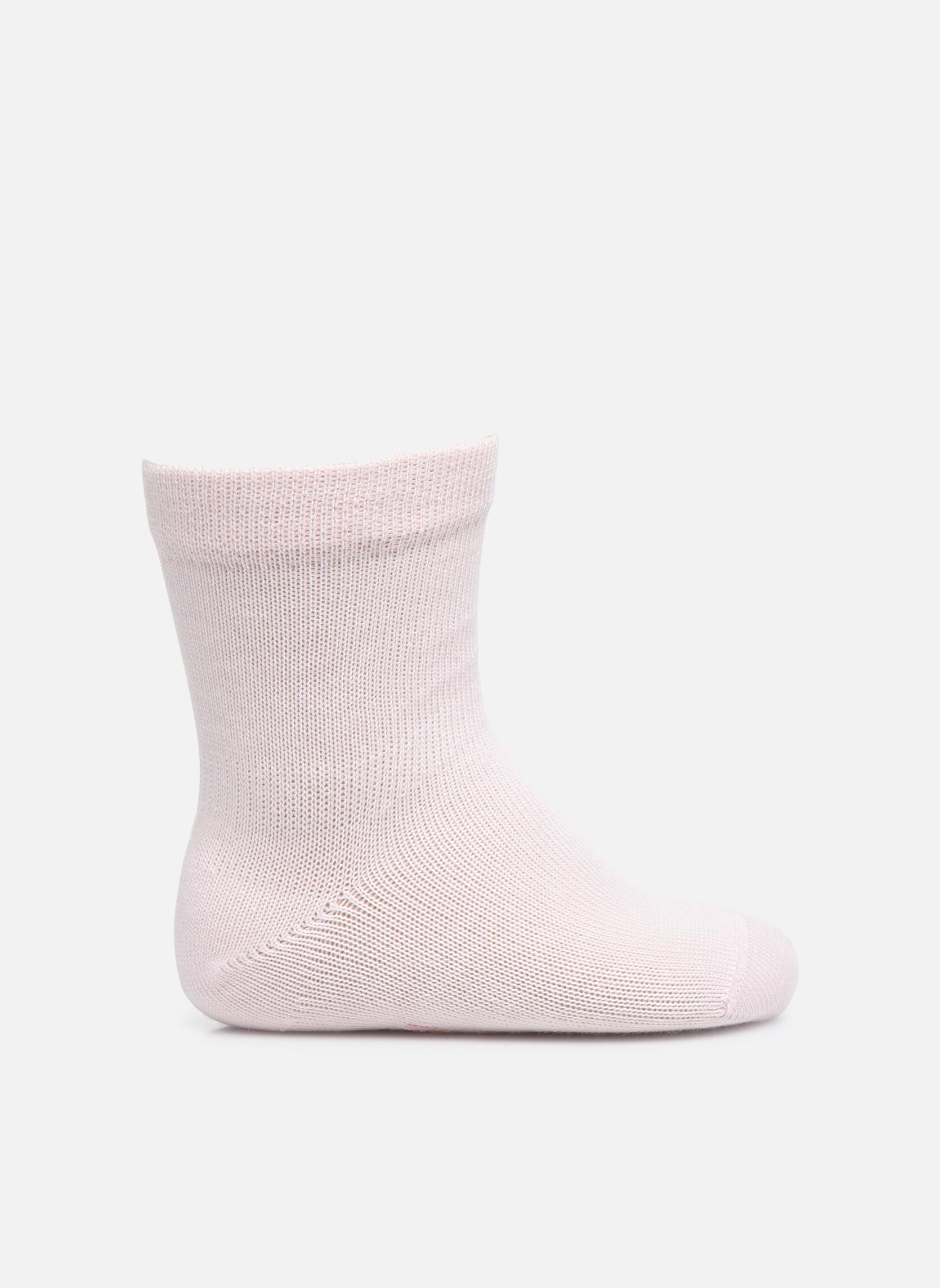 Falke Socken SENSITIVE