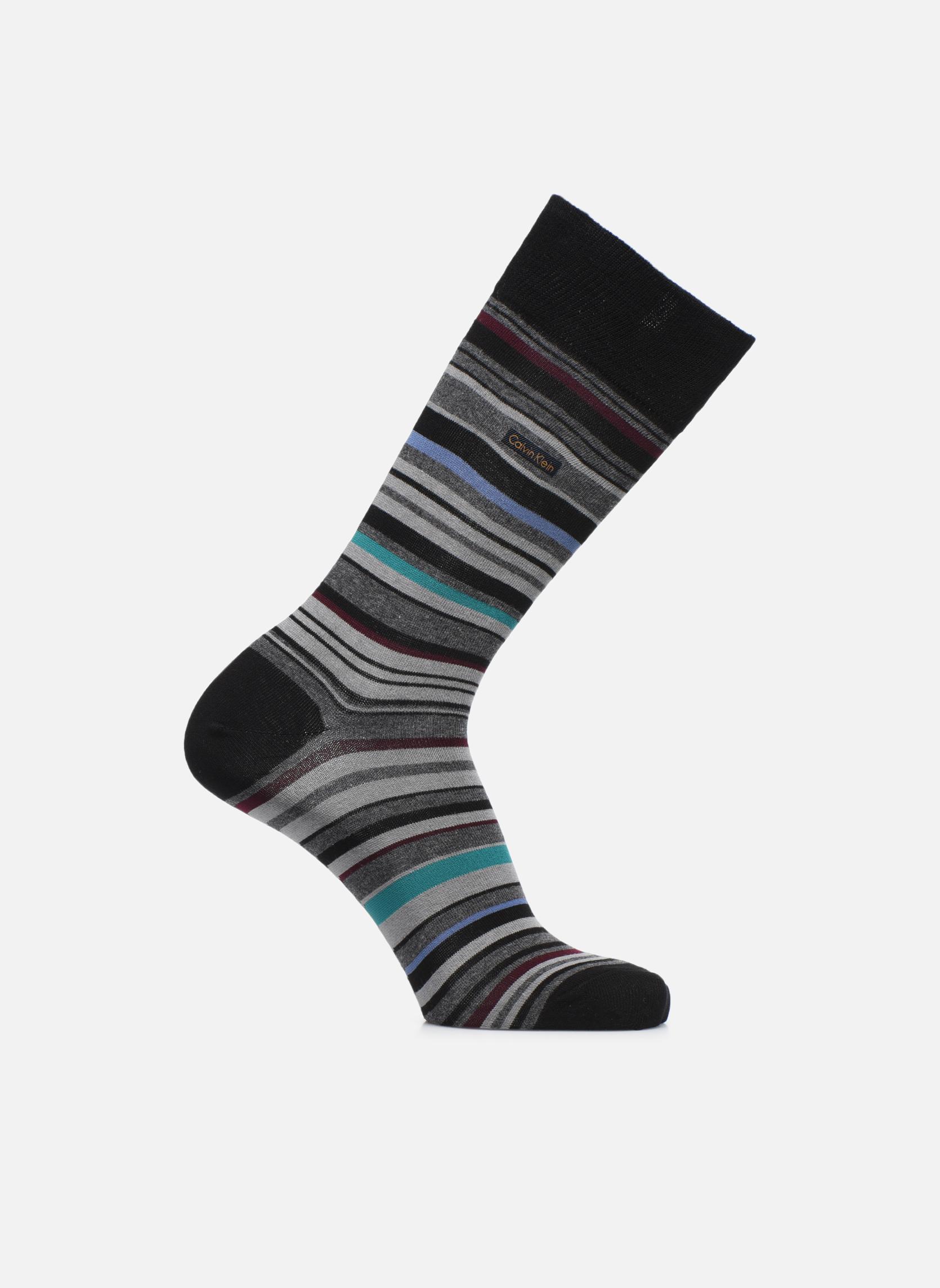 Calvin Klein Socken STRIPES