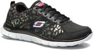 Skechers Flex Appeal Hollywood Hills 12199