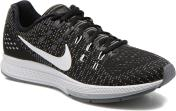 Nike Nike Air Zoom Structure 19
