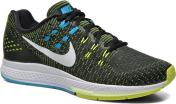 Nike Nike Air Zoom Structure 19 (W)