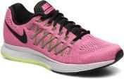 Nike W Nike Air Zoom Pegasus 32 (W)