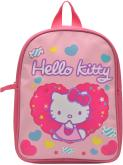 Hello Kitty Sac à dos Hello Kitty