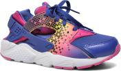 Nike Nike Huarache Run Print (Ps)