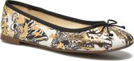 Desigual SHOES_MISSIA 6