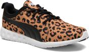 Puma WNS Carson Cheetah