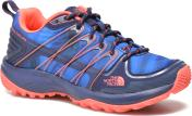 The North Face Litewave Explore W