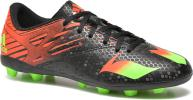 Adidas Performance MESSI 15.4 FxG J