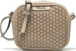 Tamaris Shelly - Crossbody bag