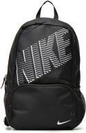 Nike NIKE CLASSIC TURF