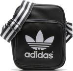 Adidas Originals MINI B ADICOLOR