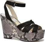 Michael Michael Kors Megan wedge