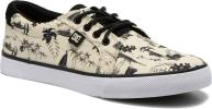 DC Shoes Council Sp M