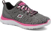 Skechers Valeris-Kool Thing