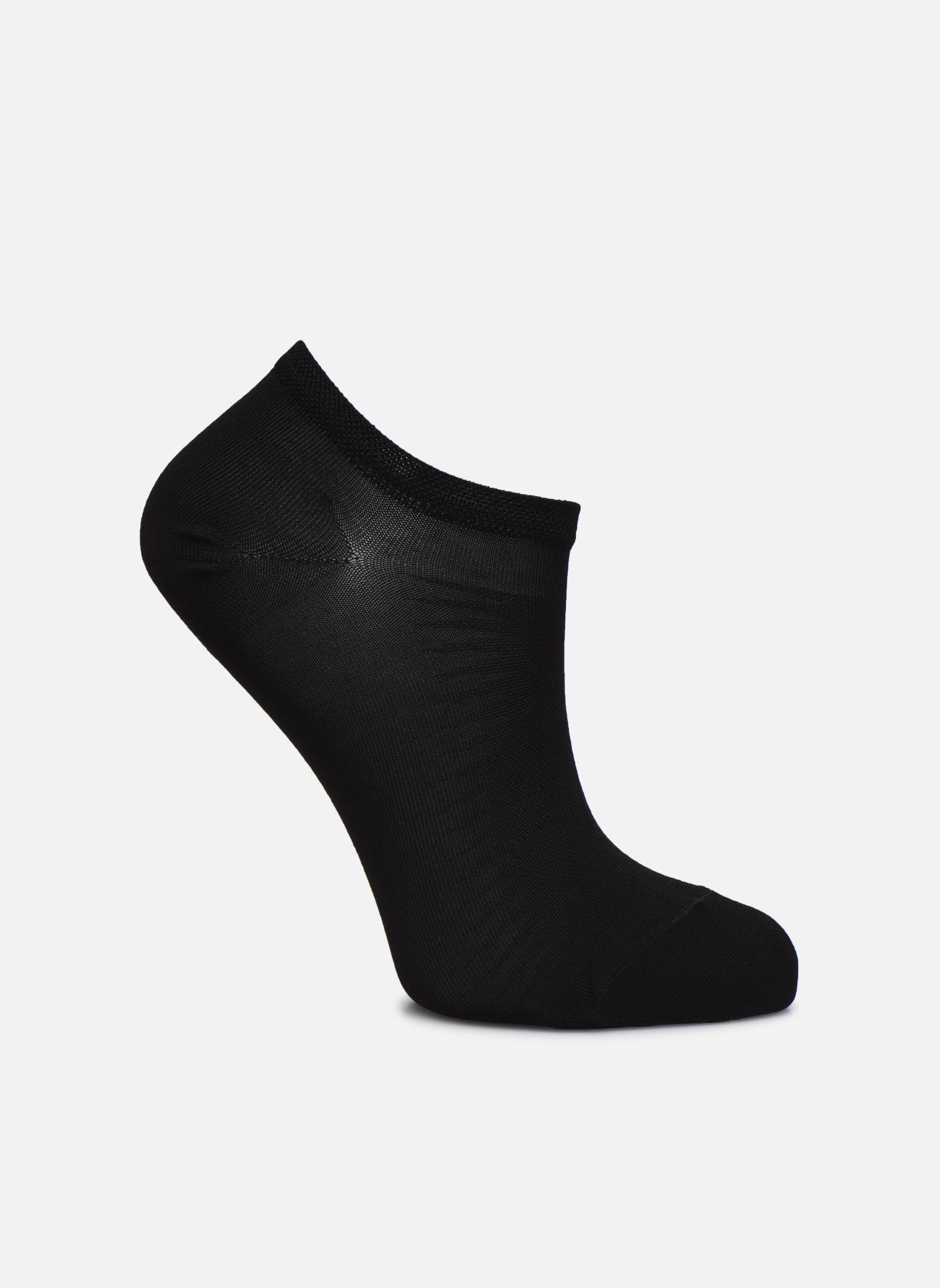BLEUFORÊT Mini-Socquettes F.ECOSSE