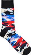 Happy Socks Socks BARK 2