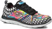 Skechers Flex Appeal - Arrowhead 12449