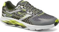 Skechers Go Run Ride 5 53997