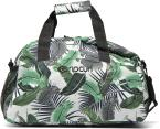 Rip Curl Palm Island Gym Bag