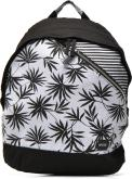 Rip Curl Oasis Palm Dome