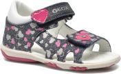 Geox B Sandal Nicely B5238B