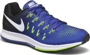 Nike Nike Air Zoom Pegasus 33