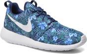 Nike Nike Roshe One Print Prem