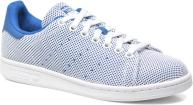 Adidas Originals Stan Smith Adicolor W