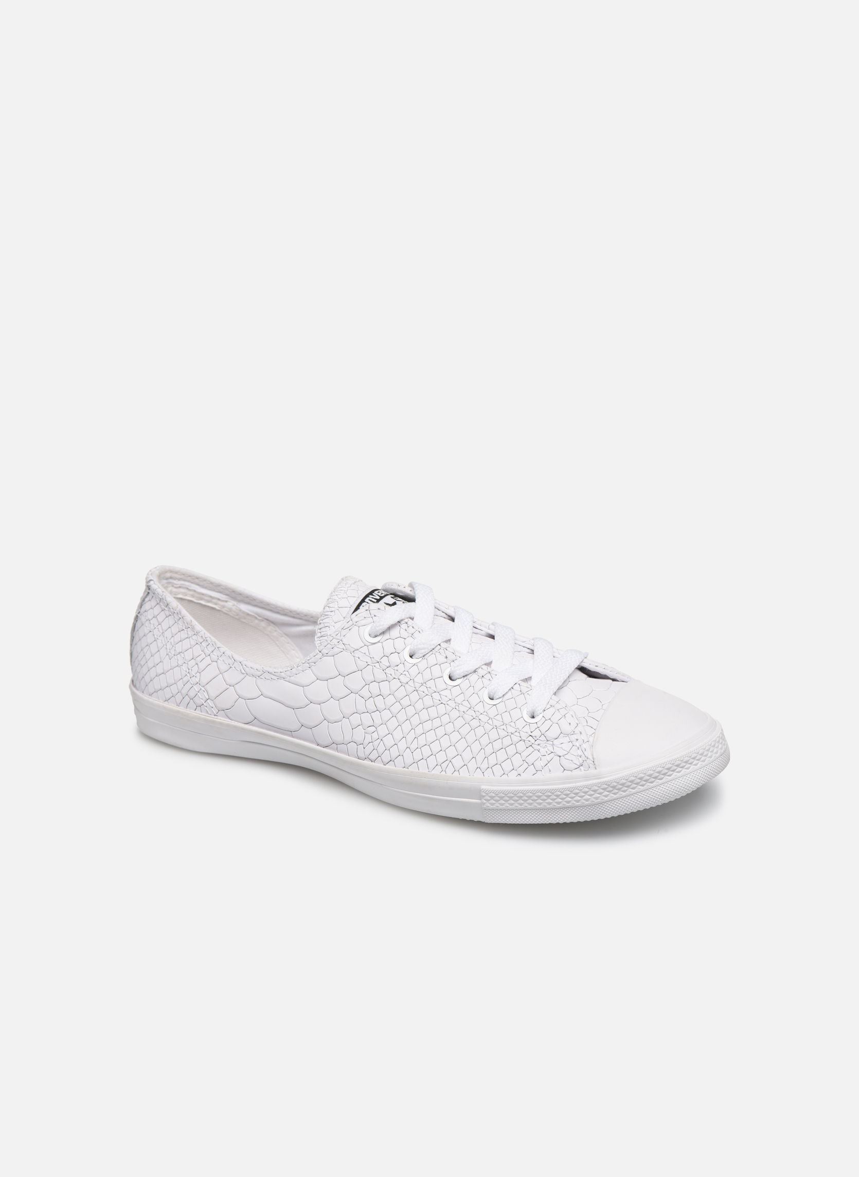 Converse Chuck Taylor All Star Fancy Ox W