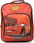 Disney CARS - BACKPACK 35 CM