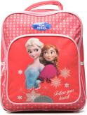 Disney FROZEN CORAL - BACKPACK 35 CM
