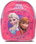 Disney FROZEN PINK - BACKPACK 31 CM