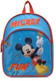 Disney Sac à dos Mickey