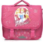 Disney Cartable 35 cm Princesses