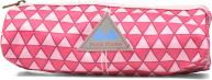 Poids Plume Trousse triangle