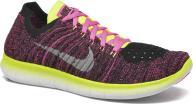 Nike Nike Free Rn Flyknit (Gs)