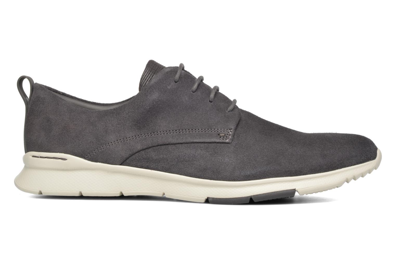 chaussures homme sarenza n 1 de la chaussure homme sur. Black Bedroom Furniture Sets. Home Design Ideas