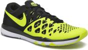 Nike Nike Train Speed 4
