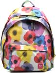 Rip Curl Flower mix Double Dome Sac à dos 2 compartiments